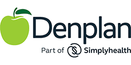 Denplan - Part of Simplyhealth